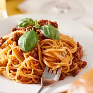 Castelletto-Pastasaus-met-Piemontees-vlees