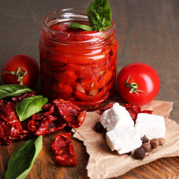 Castelletto-gedroogde-tomaatjes