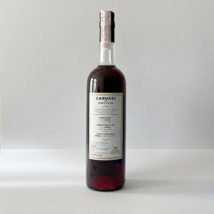 Proef Piemonte | Carucci | Barbera tonic az