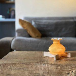 Proef Piemonte | Waxinelichthouder | no-3-uit
