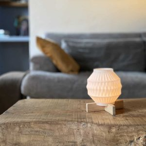 Proef Piemonte | Waxinelichthouder | no-6-aan