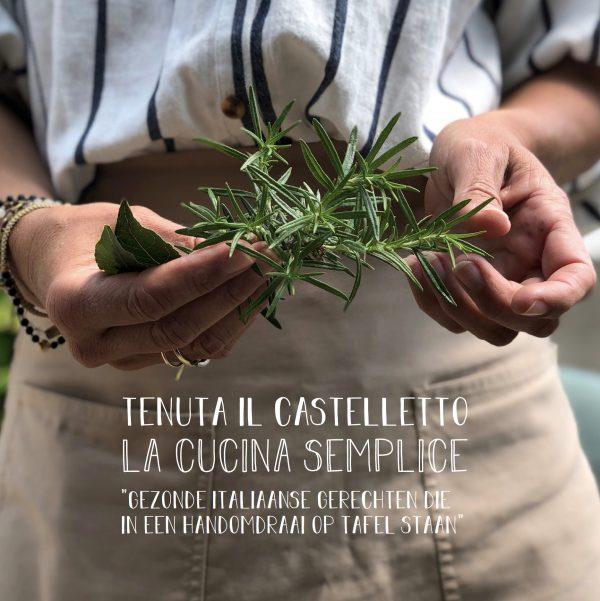 Proef-Piemonte-Kook-tijdschrift-Tenuta-il-Castelletto-1