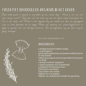 Proef-Piemonte-Kook-tijdschrift-Tenuta-il-Castelletto-2
