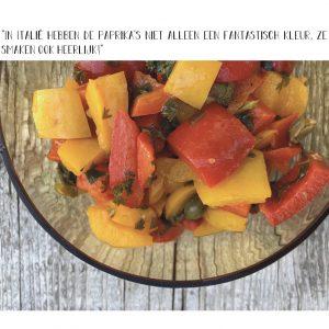 Proef-Piemonte-Kook-tijdschrift-Tenuta-il-Castelletto-3