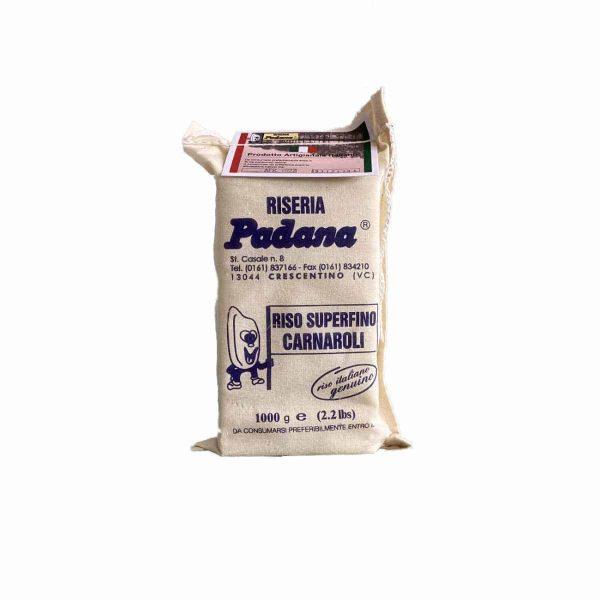 Proef Piemonte Risotto 1 kg